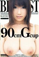 99-03-6063